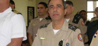 Ex coronel dominicano se declara culpable de narcotráfico en Puerto Rico