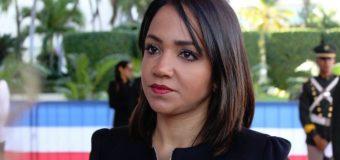 FARIDE: El PRM va a ganar sin campaña sucia