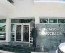 FUNGLODE ve empate entre Abinader y Leonel Fernández en 23 encuestas