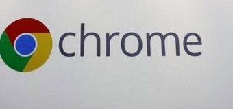 Google lanza Chrome 74, que ya permite activar el modo oscuro en Windows