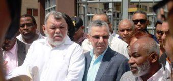 Denuncian JCE pretende designar una Junta al servicio del PLD en Santo Domingo Este