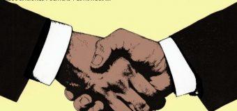 CONSULTORÍA POLÍTICA: Cómo negociar en política…