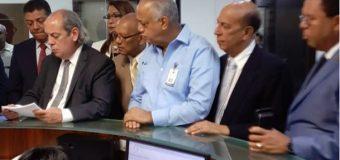 PRD somete recurso de oposición a la sentencia del TSE; procura sea anulada