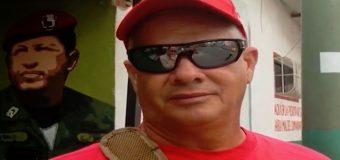 """El jefe de uno de los principales colectivos chavistas amenazó a Juan Guaidó: """"Aquí no entra, ni se le ocurra"""""""