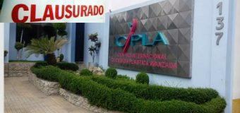 SALUD PÚBLICA cierra clínica donde murió madre de Yatna Rivera….