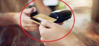 6 cobros que te pueden hacer los bancos por tener tarjeta de crédito