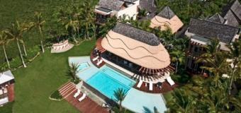 Puro lujo, la casa de 18 millones de dólares de Nicolás Maduro en Punta Cana…