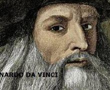 Aseguran Leonardo Da Vinci tuvo una lesión en la mano derecha que terminó con su carrera