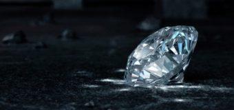 Dos ladrones roban un diamante de 45 millones de euros en un hotel de París
