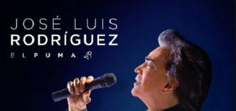 El Puma desafía problemas técnicos y entrega show de agradecimiento a pueblo dominicano