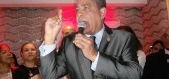 Treinta representantes de la diáspora piden a JCE celebrar elecciones en el exterior