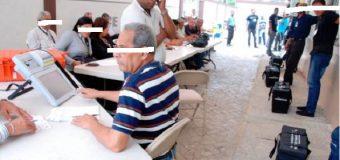 EN RD, DEMASIADO CARGOS ELECTIVOS para un país tan pequeño…