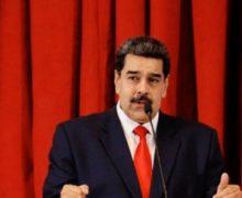 """Antiguo jefe de Inteligencia de Maduro llega a EE.UU. con un """"tesoro"""""""