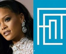 Rihanna y el emporio francés LVMH lanzan una marca de lujo