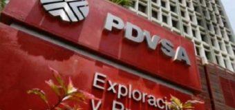 Otro golpe para Maduro, India deja de comprarle petróleo