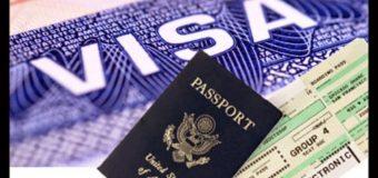 Estados Unidos dará 30.000 visas más para trabajadores temporales
