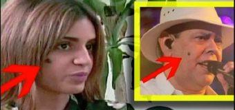 Joven que dice ser hija de Fernando Villalona vuelve al ataque; denuncia complot
