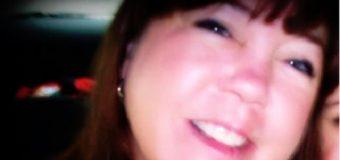 Fallece otra turista estadounidense en habitación de hotel de RD; vino a celebrar cumpleaños