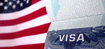 Estados Unidos exige datos de redes sociales a solicitantes de visa