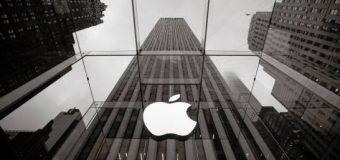 Apple desvelará este lunes sus nuevos sistemas operativos y posible nuevo Mac Pro