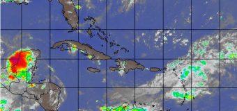 Podrían formarse 13 ciclones durante temporada inicia hoy