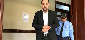 Empresario canadiense denuncia es víctima de entramado, abuso de poder y manipulación en justicia dominicana