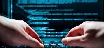 Detienen joven de 23 años considerado el mayor estafador de España en internet