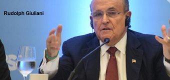 SIGUEN VOCES INTERNACIONALES contra reelección de Danilo Medina…