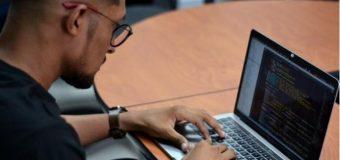 """El colombiano de 22 años que hackeó a Harvard: """"La privacidad no existe"""""""