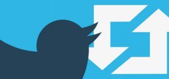 """Inventor del retuit de Twitter se arrepiente de crearlo porque se puede usar """"para manipular a los usuarios"""""""