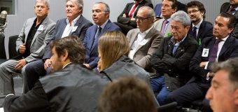 """Juzgan banqueros españoles por compras """"irregulares"""" de propiedades en RD y México"""