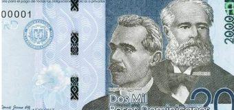 Banco Central anuncia cambios en billetes y monedas