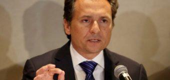 En México ordenan arresto ex director petrolera de ese país por caso Odebrecht