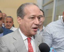 "Reinaldo ""desautoriza"" usen su nombre para decir que apoya a algún precandidato"