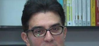 JULIO CURY: Leonel también está inhabilitado para el 2020,,,