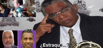 DICE PRM fue estrategia votar por Camacho en Cámara Diputados…