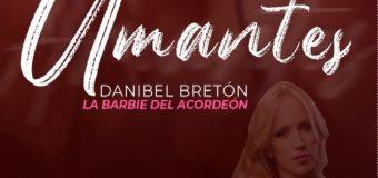 """AUDIOVÍDEO  OFICIAL: LA BARBIE DEL ACORDEÓN lanza tema """"Amante""""…."""