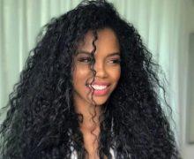 Representante de Punta Cana resulta ganadora en Mis RD Universo
