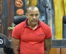 Ex pelotero está dispuesto a ser extraditado por el caso de César el Abusador