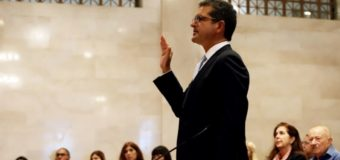 Corte Suprema de Puerto Rico anula juramentación de Pierluisi como gobernador
