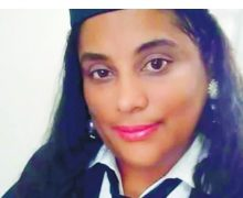 """UEPA: LA EX FISCAL DE VILLA VÁSQUEZ, """"bien metía pa´ lo hondo""""…"""