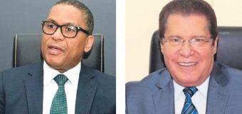 POR FIN, nombran nuevo Ministro de Obras Públicas…