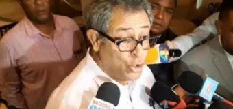 COMITE POLÍTICO PLD, da espalda a Leonel…