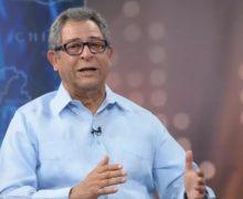 FELUCHO: Leonel Fernández terminará yéndose del PLD