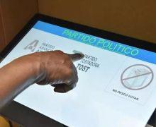 Ve factores empujan una decisión electoral en primera vuelta