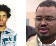 NUEVA YORK: Liberan dominicano que estuvo 23 años preso «por error»