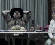 Reaparece Rafael Amaya en 'El Señor de los Cielos' y los fans dicen que es un doble