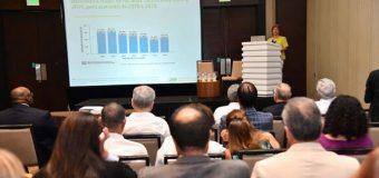 Encuesta revela 40.8% de los dominicanos tiene planes de irse del país