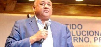 PRM INSISTE, Gonzalo podría ser quitado como candidato del PLD…