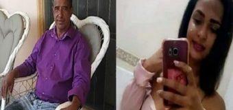 EN MAO, hombre de 56 años mata a su pareja de 21 y luego se suicida